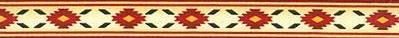 bande-indian-graf