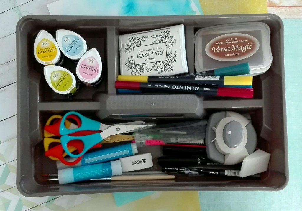 Organiser son bureau son espace créatif